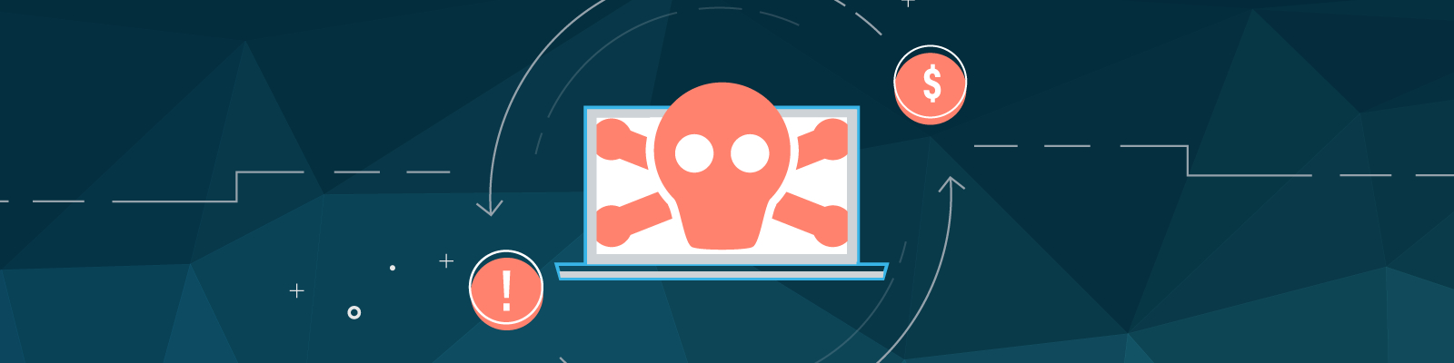 Use G Suite Administrator Settings to Protect against Ransomware