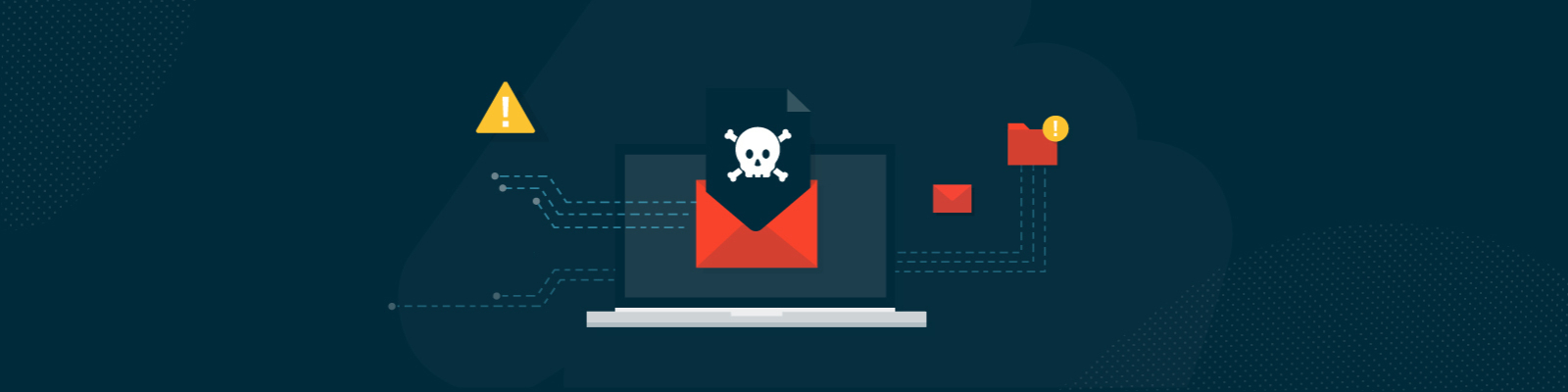 How to Detect Phishing Emails