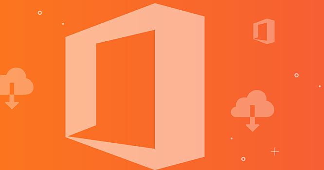 "Top 3 Office 365 ""Wins"" for 2017"