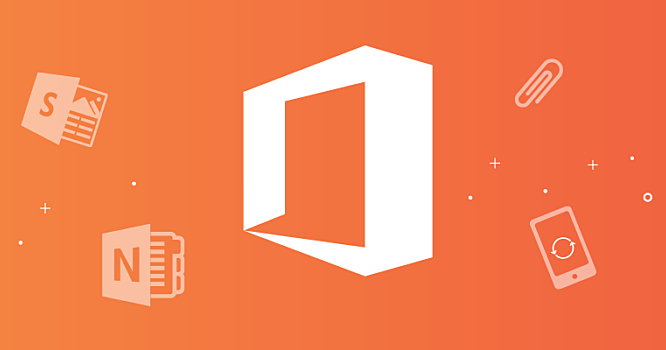 Office 365 Backup: 7 Things You Need to Know