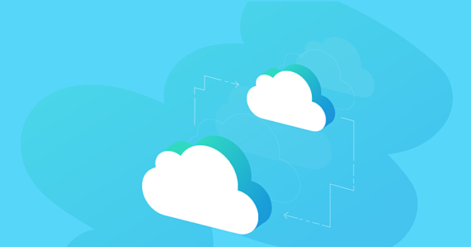 Pros and Cons to Cloud-to-Cloud Backup